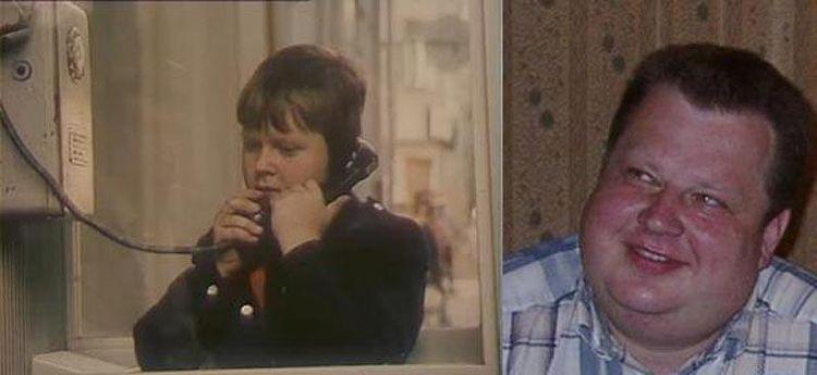 Самые молодые актеры из советских добрых фильмов выросли. Какими они стали?