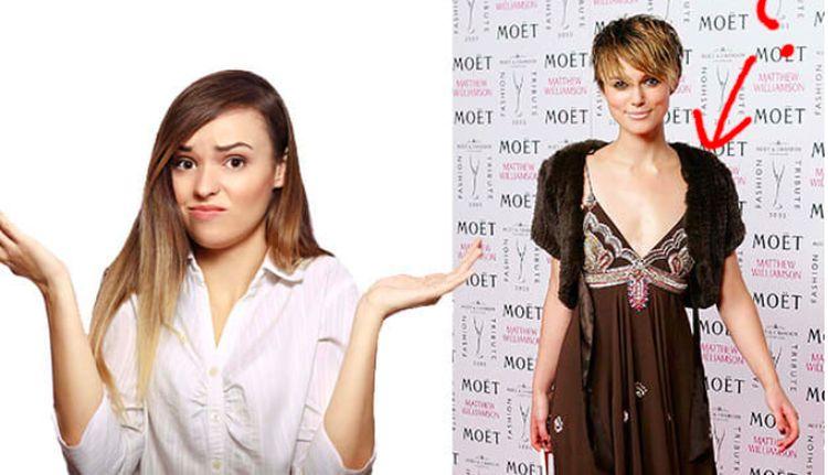 Модная одежда из Нулевых: а стоило ли ее носить?