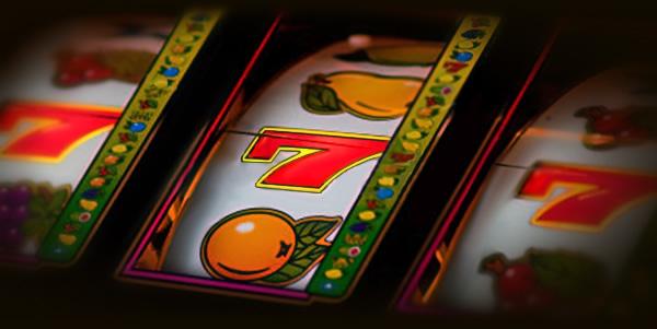 самые честные казино в интернете
