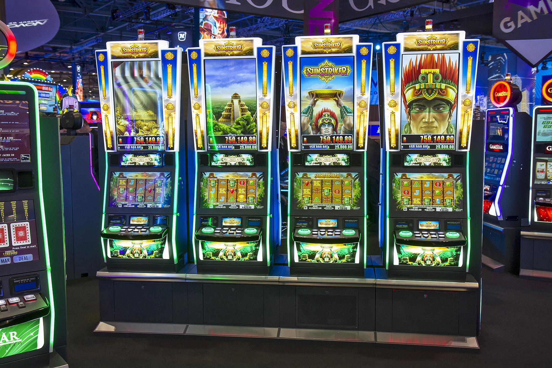 игровые автоматы казино x