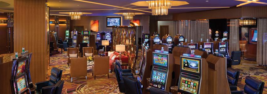 Мобильное казино Вулкан и игровые автоматы