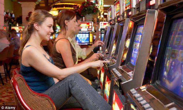 рейтинг онлайн казино по выплатам и отзывам 2018