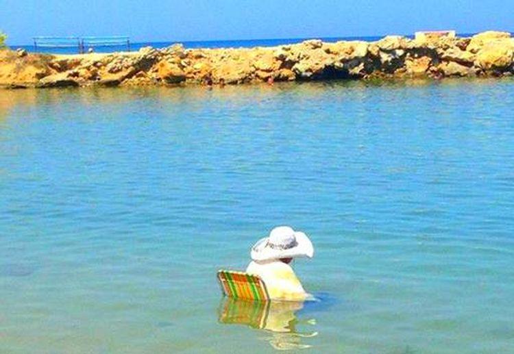 Отпуск может пройти не так, как планировалось: фото смешных ситуаций