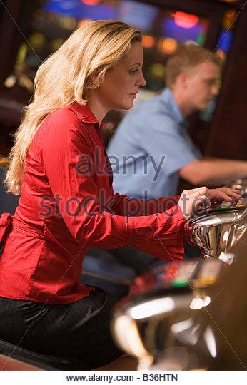 Рокки в казино Азино 777