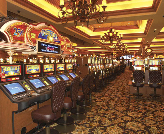 Как вывести деньги в казино Азино 777 - Главносайт.Как вывести деньги в казино Азино 777
