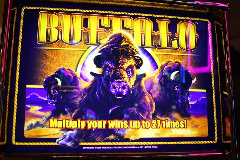 Игровой автомат Pirate в казино Вулкан Удачи