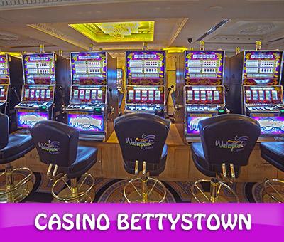 Игровые автоматы на реальные деньги от Cryptologic