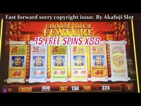 Игровой автомат Ацтек Голд в казино Вулкан