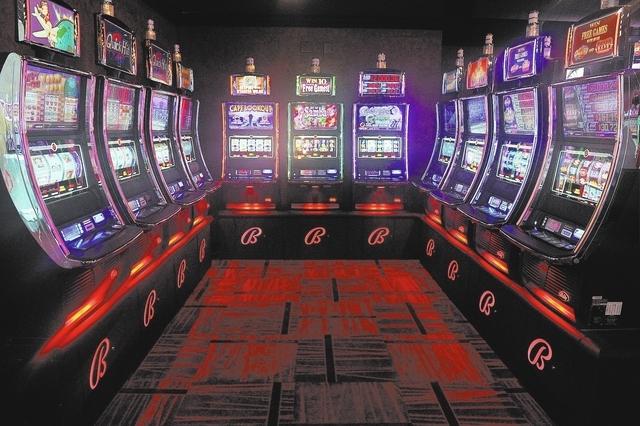 Фриспины в самых популярных игровых автоматах казино Вулкан