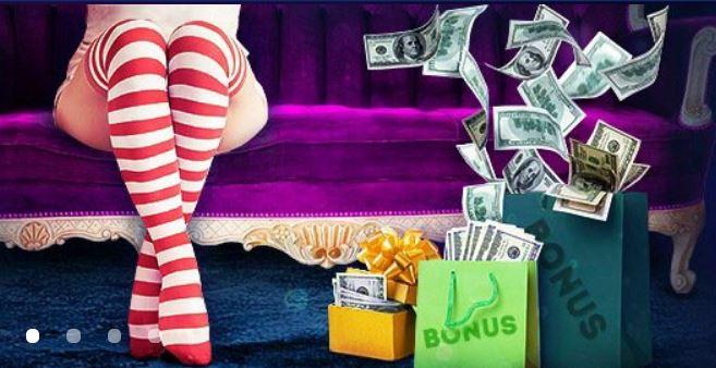 3 причины, почему вы будете ежедневно заходить в онлайн казино Вулкан
