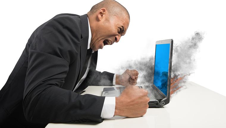 5 техник как успокоить внутреннюю агрессию