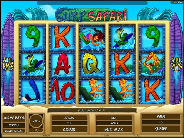 Global Traveler в казино Вулкан 24
