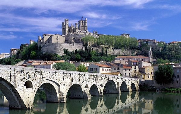 Что посетить во Франции? Почему бы и не Труа?