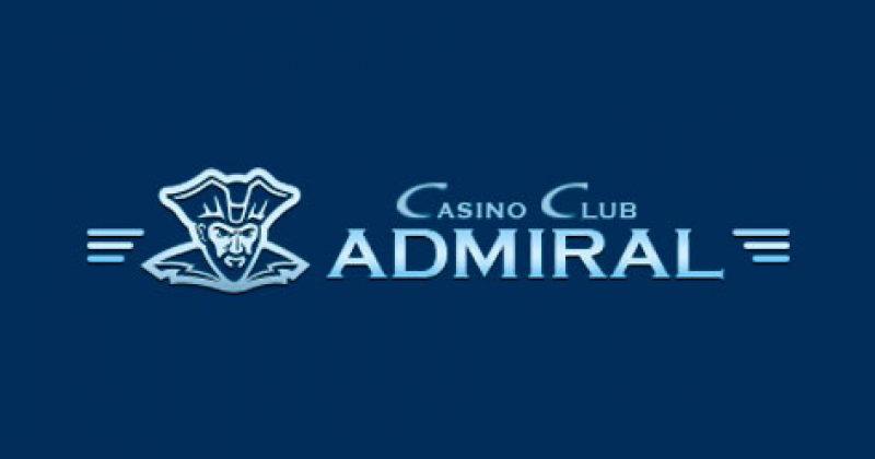 Как в аппараты играть бесплатно в казино Адмирал